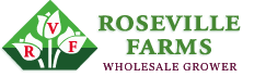 Roseville Farms